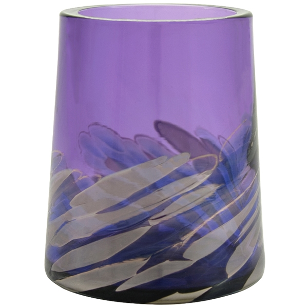 Glass Eye Studio: City Lights Votive
