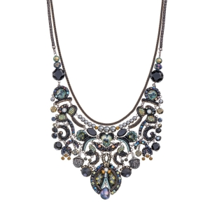 Ayala Bar: Festival Night Carolina Necklace, Limited Edition