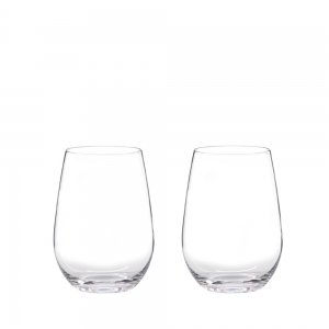 Riedel: O Riesling Tumbler, Set of 2
