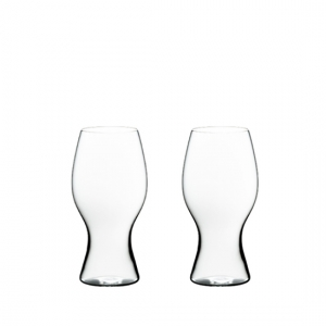 Riedel: Coca-Cola Glasses, Set of 2