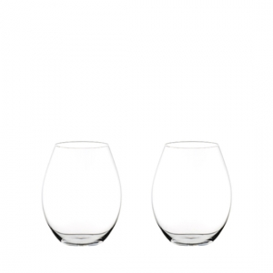 Riedel: Big O Wine Tumbler, Syrah & Shiraz