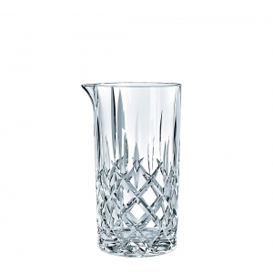 Nachtmann: Noblesse Mixing Glass