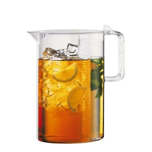 Bodum: Ceylon Iced Tea Jug with Filter, 3 Liters