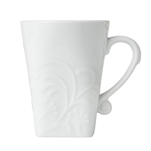 Corelle: Cherish 11.5-Ounce Mug