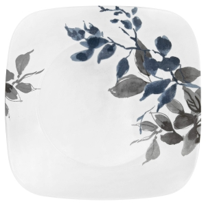 "Corelle: Kyoto Night 9"" Plate"