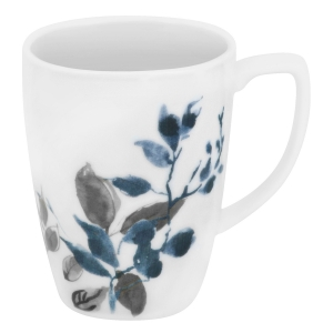 Corelle: Kyoto Night 12-Ounce Mug
