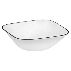 Corelle: Timber Shadows 22-Ounce Bowl