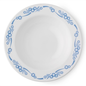 Corelle: Cornflower 28-Ounce Bowl