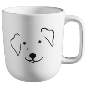 Corelle: My Best Friend Max 12-Ounce Mug