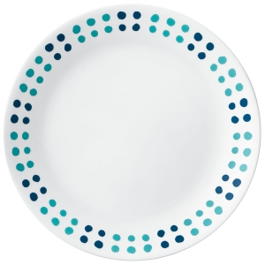 "Corelle: Key West 10.25"" Plate"