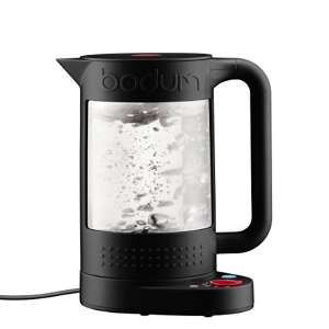 Bodum: Bistro Electric Water Kettle