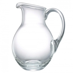 Waterford Marquis: Vintage Round Pitcher