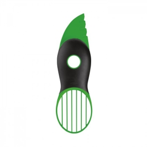 OXO: 3 in 1 Avacado Slicer