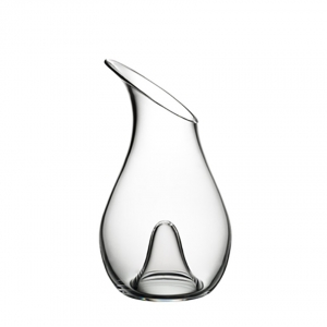 Riedel: O Single Decanter