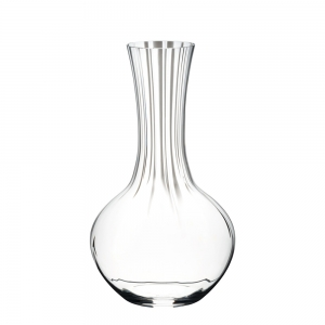 Riedel: Performance Decanter