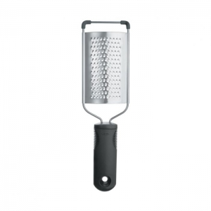 OXO: Grater