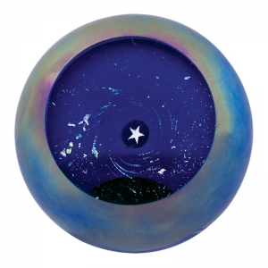Glass Eye Studio: Celestial Series, Polaris