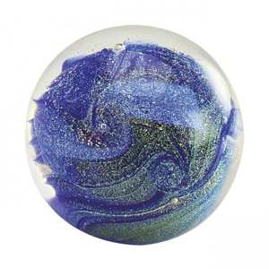 Glass Eye Studio: Celestial Series, Northern Lights