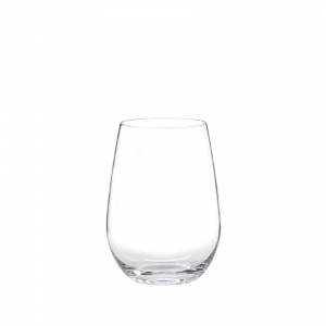 Riedel: O to Go White Wine Glass