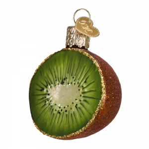 Old World Christmas: Kiwi