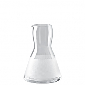 Frantisek Vizner: Decanter