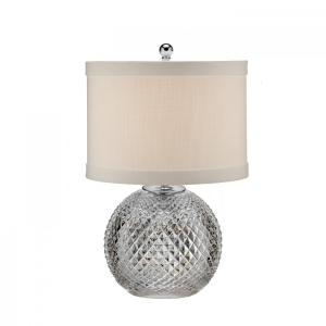 Waterford: Alana Accent Lamp