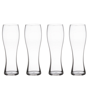 Spiegelau: Hefeweizen Glasses, Set of 4
