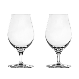 Spiegelau: Barrel Aged Glasses, Set of 2