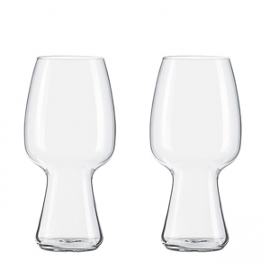 Spiegelau: Craft Stout Glasses, Set of 2