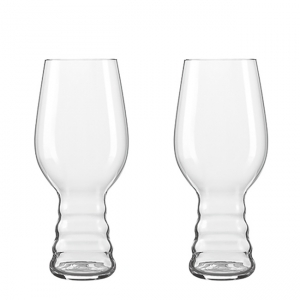 Spiegelau: Craft IPA Glasses, Set of 2