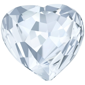 Swarovski: Brilliant Heart