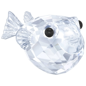 Swarovski: Blowfish