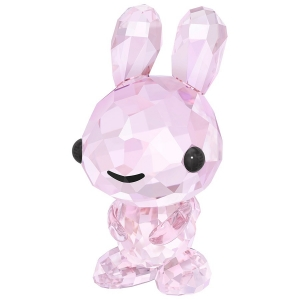 Swarovski: Zodiac Series, Gracious Rabbit
