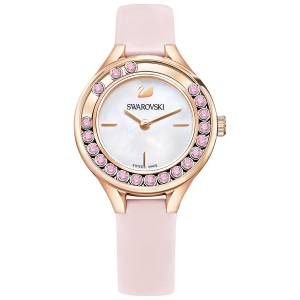 Swarovski: Lovely Crystals Mini Watch