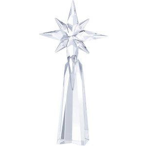 Swarovski: Nativity Star