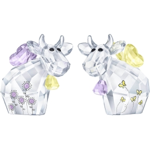 Swarovski: Fairy Mos, Limited Edition 2019