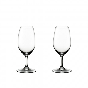 Riedel: Vinum Port Glasses, Set of 2