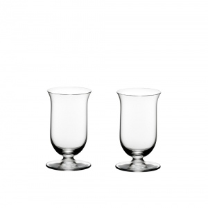 Riedel: Vinum Single Malt Glasses, Set of 2