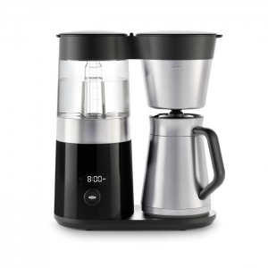 OXO: 9-Cup Coffee Maker