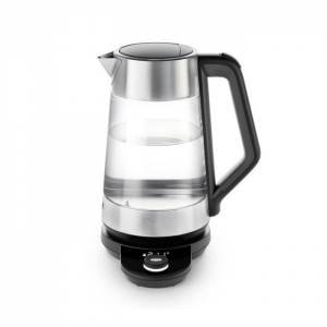 OXO: Adjustable Temperature Kettle