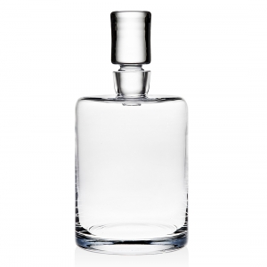 Godinger: Donovan Decanter