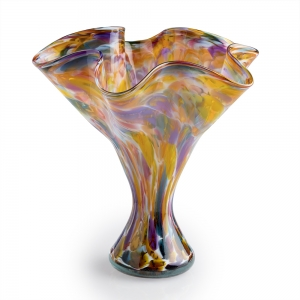 George Kennard: Floppy Vase, Mix No. 13
