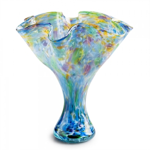 George Kennard: Floppy Vase, Mix No. 7