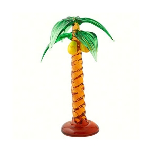 Gift Essentials: Palm Tree  Figurine