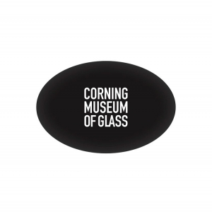 Corning Museum of Glass: Pebble Eraser