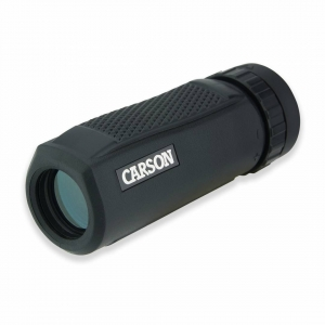 Carson Optical: BlackWave Monocular