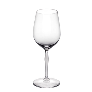 Lalique: 100 Points Universal Glass