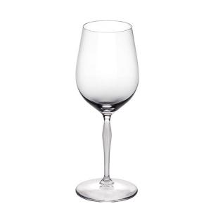 Lalique: 100 Points Universal Glass