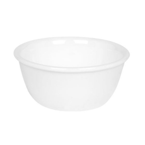 Corelle: Winter Frost White 6-Ounce Bowl