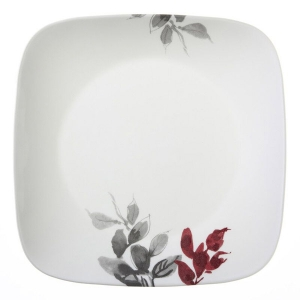 "Corelle: Kyoto Leaves 10.25"" Plate"